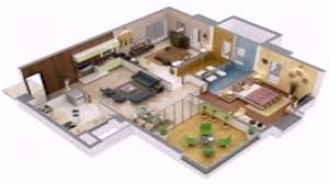 Floor Plan Creator Pc Free Youtube Floor Plan Creator On Pc