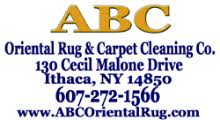 Abc Oriental Rugs Abc Oriental Rug U0026 Carpet Cleaning Co Careers And Employment