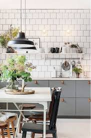 the 25 best kitchen design scandinavian ideas on pinterest