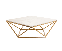 furniture coffee tables walmart inexpensive coffee tables