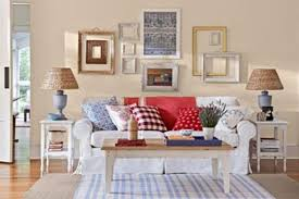 About Decoration Decorated Walls Living Rooms Wall Living Room Decorating Ideas
