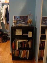 Narrow Wooden Bookcase by Furniture Home Architecture Designs Small Wooden Bookcases Target