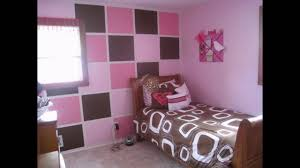Pink Bedroom Ideas Pink And Brown Bedroom Ideas