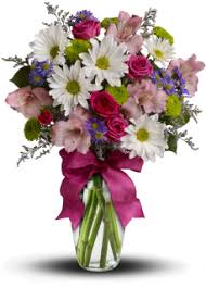 congratulations flowers congratulations flower delivery lighthouse point pompano