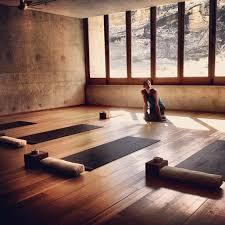 Studio Interior Design Ideas Best 25 Fitness Studio Ideas On Pinterest Pilates Studio Yoga