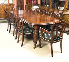 victorian style dining room furniture 130 victorian dining room