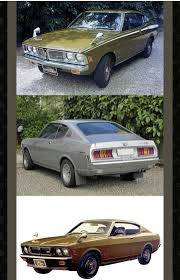 mitsubishi galant wagon the 25 best mitsubishi galant ideas on pinterest mitsubishi