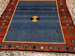 tappeti lecce tappeto persiano prezzi le migliori idee di design per la casa