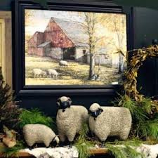 country home decor cheap great the best cheap country home