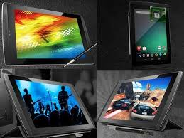fastest android tablet xolo play tegra note world s fastest 7 inch android tablet