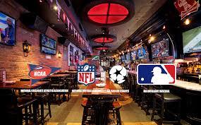 tonic bars times square restaurant u0026 sports bar u0026 karaoke new