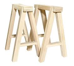 making a trestle table making trestle table legs wonderful wooden trestle table legs on