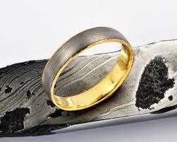 marine wedding rings albert zuger rings