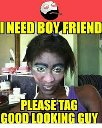 Good Looking Guy Meme - need boyfriend please tag good looking guy meme on me me