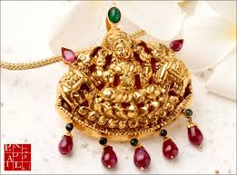 p n gadgil and sons gold mangalsutra designs pune