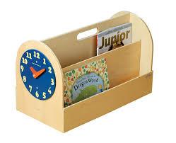 tidy books bookcase white tidy books the original children u0027s book box in natural