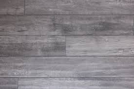 free samples lamton laminate 12mm new england collection