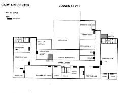 100 floor plans for building your own home image of floor