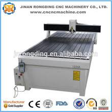 Woodworking Machines Suppliers by Popular Combination Woodworking Machines Buy Cheap Combination
