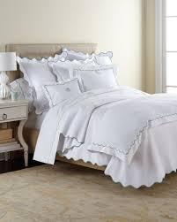 Natori Duvet Bedding On Sale Duvet Cover U0026 Comforter Sets At Neiman Marcus