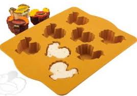 dying for chocolate turkey cakes and turkey cake pans happy