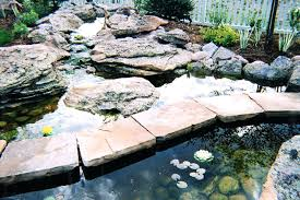 water feature ideas for backyard tag water feature backyard
