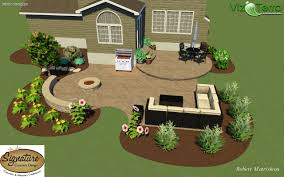 Concrete Patio Design Software by 1280x800 Jpg