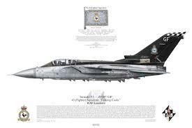 prints 43 f squadron fighting cocks association