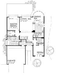 stunning empty nester home plans designs gallery decorating