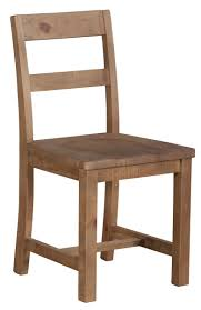 Ballard Design Outlet Atlanta 28 Pine Dining Room Chairs Pine Dining Room Side Chair Del