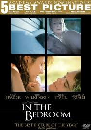 bedroom movie in the bedroom 2001 download movie
