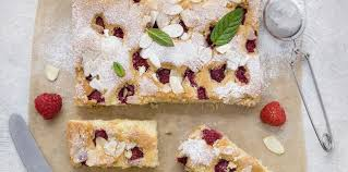 recettes de cuisine sans gluten gâteaux sans gluten comment les cuisiner et nos recettes préférées