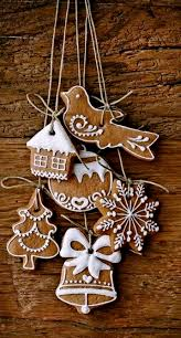 nick malgieri s gingerbread recipe gingerbread dough recipe and