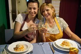 formation cuisine italienne cours de langue et culture italienne et cours de cuisine