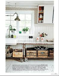image result for upcycled kitchen upcycled kitchen pinterest