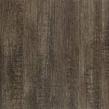 Uniboard Laminate Flooring Melamine Decorative Panel For Interior Fittings Wear Resistant