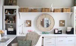 interior design ideas for home decor of good best living room