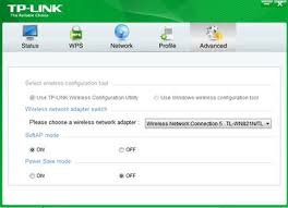 tp link tl wn722n clé usb wifi n150 achat sur materiel how to configure the tp link wireless adapter working as a ap