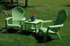 Adirondack Chair Colors Lime Green Plastic Adirondack Chairs Bedroom And Living Room