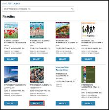 Mcgraw Hill Desk Copies Linking Your Course With Mcgraw Hill Aleks Faculty Knowledge Base