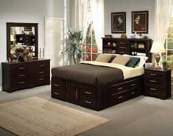 queen bedroom sets for sale adm bedroom sets on sale furniture mattress los angeles and el monte
