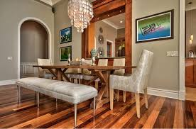 elegant dining rooms for the ultimate dinner party interior