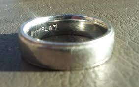 shotgun wedding ring 2012 finds page