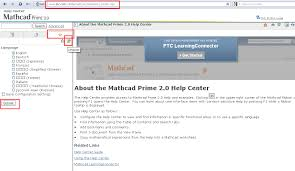 new service release m010 of mathcad prime 2 0 ptc user community