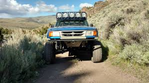 prerunner ranger 94 prerunner ranger pirate4x4 com 4x4 and off road forum