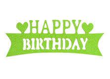 imagenes de cumpleaños sin letras letras de la mano del feliz cumpleaños stock photos 52 images