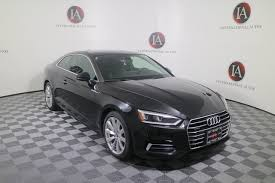 audi a5 2 door coupe audi a5 coupe in wisconsin for sale used cars on buysellsearch