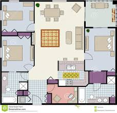 Room Design Floor Plan by Floor Plans For Bedrooms With Ideas Photo 88324 Ironow
