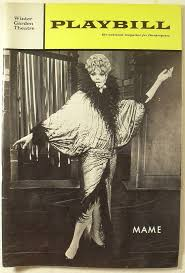 76 best lucy u0027s mame images on pinterest lucille ball musicals