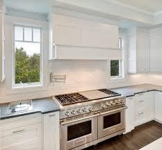 kitchen wallpaper hi res new kitchen european kitchen backsplash